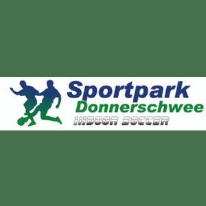 Sportpark Donnerschwee