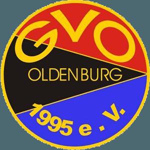 GVO Oldenburg