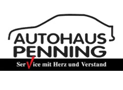 Autohaus Claas Penning