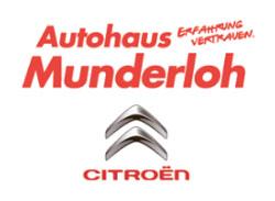 Autohaus Munderloh