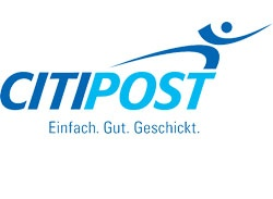 CITIPOST