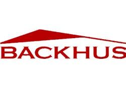 Backhus