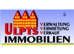 Ulpts Immobilien