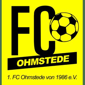 1 FC Ohmstede