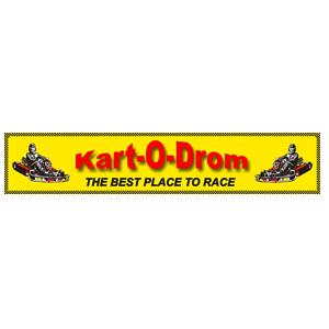 Kart-O-Drom