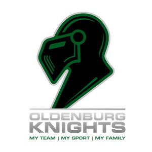 Oldenburg Knights